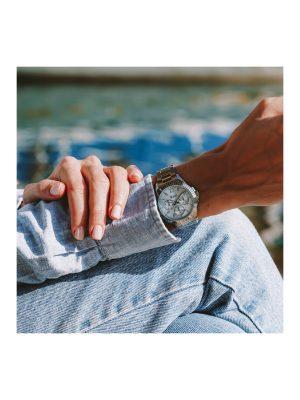 Γυναικείο ρολόι JCOU AURORA JU19040-4