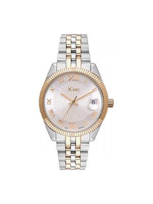 Γυναικείο ρολόι JCOU Queen's Mini JU17031-2