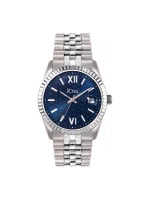 Γυναικείο ρολόι JCOU QUEEN'S II JU19038-8