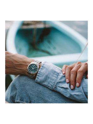 Γυναικείο ρολόι JCOU ORIALIS JU20001-2