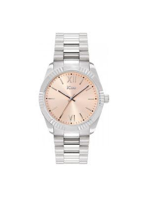 Γυναικείο ρολόι JCOU ORIALIS JU20001-3