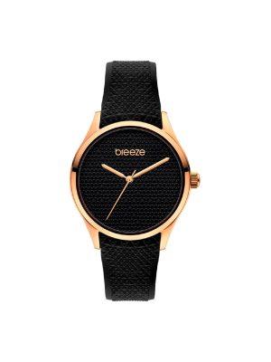 Γυναικείο ρολόι Breeze Playdate 112091.2