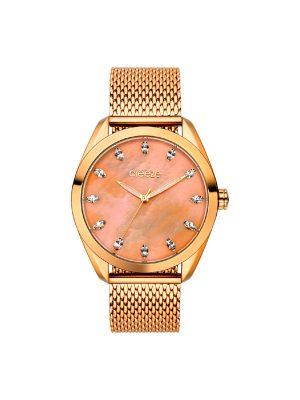 Γυναικείο ρολόι Breeze Aurora 210941.4