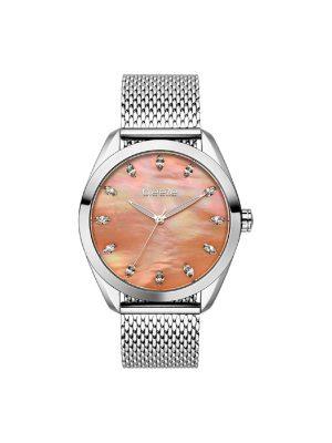 Γυναικείο ρολόι Breeze Aurora 610941.4