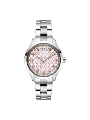 Γυναικείο ρολόι Breeze Amorelle 611061.4