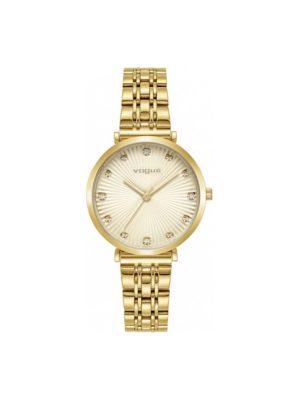 Γυναικείο ρολόι Vogue Bliss 813742