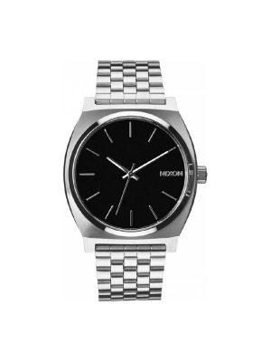 Ανδρικό ρολόι Nixon Time Teller A045-000-00