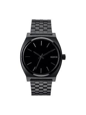 Ανδρικό ρολόι Nixon Time Teller A045-001-00