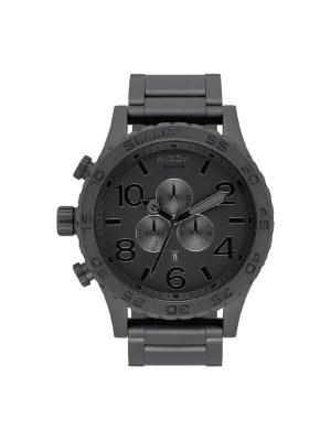 Ανδρικό ρολόι Nixon 51-30 Chrono A083-3086-00