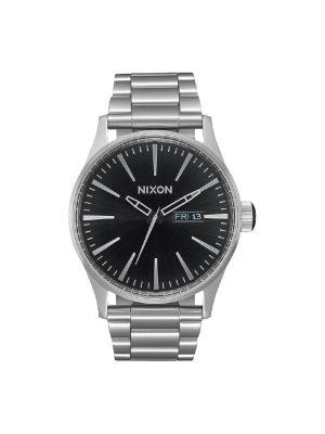 Ανδρικό ρολόι Nixon Sentry A356-2348-00