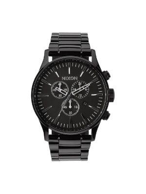 Ανδρικό ρολόι Nixon Sentry A386-001-00