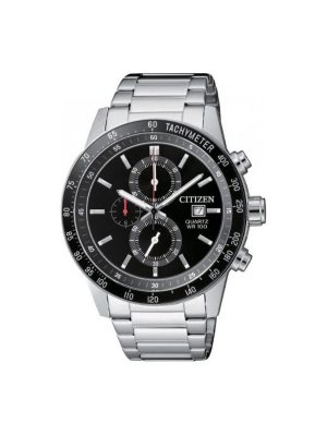 Ανδρικό ρολόι Citizen Chronograph AN3600-59E