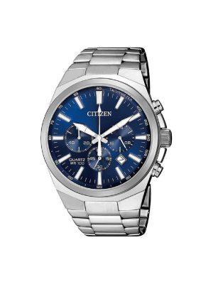 Ανδρικό ρολόι Citizen Chronograph AN8170-59L