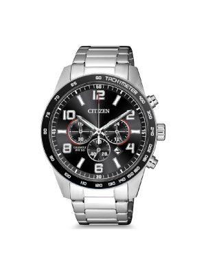 Ανδρικό ρολόι Citizen Chronograph AN8180-55E