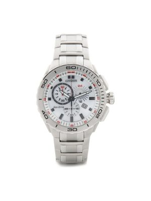 Ανδρικό ρολόι Citizen Eco-Drive AT0960-52A