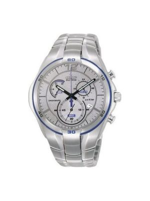 Ανδρικό ρολόι Citizen Eco-Drive AT1087-51B