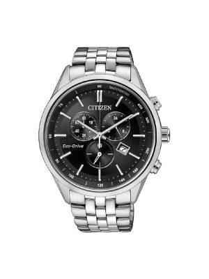 Ανδρικό ρολόι Citizen Eco-Drive AT2141-87E