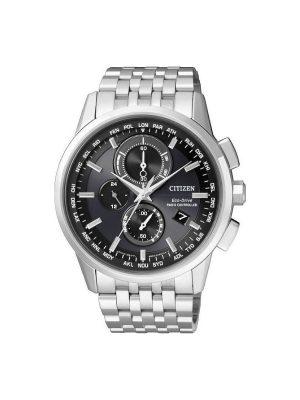 Ανδρικό ρολόι Citizen Eco-Drive AT8110-61E