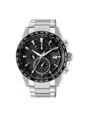Ανδρικό ρολόι Citizen Eco-Drive AT8154-82E
