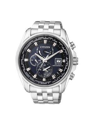 Ανδρικό ρολόι Citizen Eco-Drive AT9030-55L
