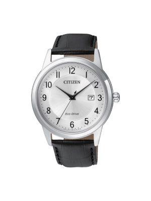 Ανδρικό ρολόι Citizen Eco-Drive AW1231-07A