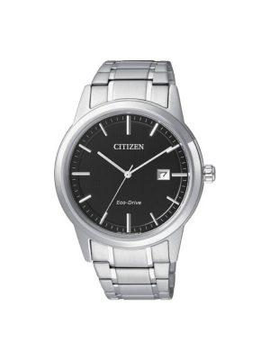 Ανδρικό ρολόι Citizen Eco-Drive AW1231-58E