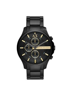 Ανδρικό ρολόι Armani Exchange Hampton AX2164