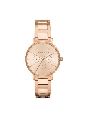 Γυναικείο ρολόι Armani Exchange Lola AX5552
