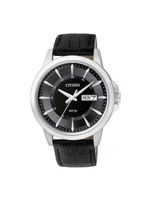 Ανδρικό ρολόι Citizen Classic BF2011-01E