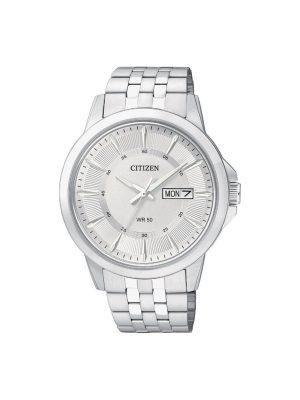 Ανδρικό ρολόι Citizen Gents BF2011-51A