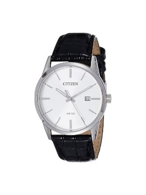Ανδρικό ρολόι Citizen Classic BI5000-01A