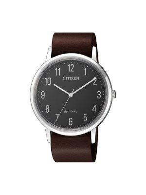 Ανδρικό ρολόι Citizen Eco-Drive BJ6501-01E