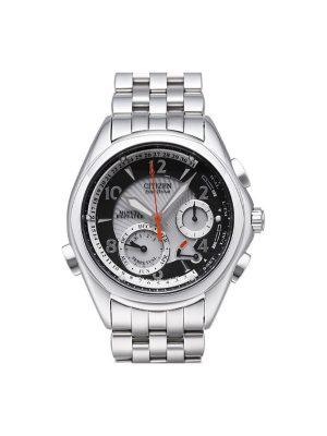 Ανδρικό ρολόι Citizen Eco-Drive BL9009-54F