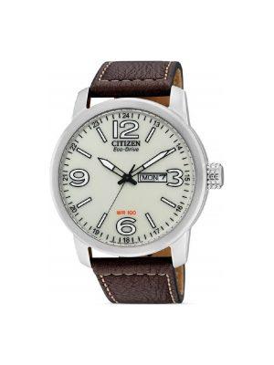Ανδρικό ρολόι Citizen Eco-Drive BM8470-03AE
