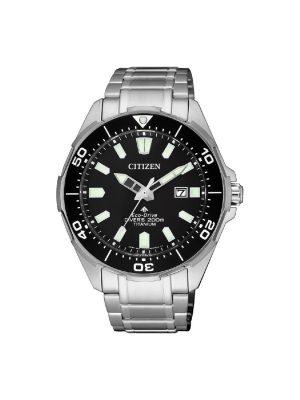 Ανδρικό ρολόι Citizen Promaster BN0200-81E