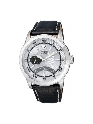 Ανδρικό ρολόι Citizen Eco-Drive BR0101-01C