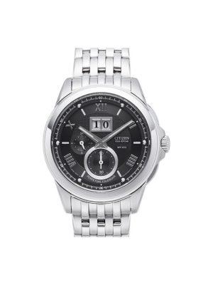 Ανδρικό ρολόι Citizen Eco-Drive BT0001-63E