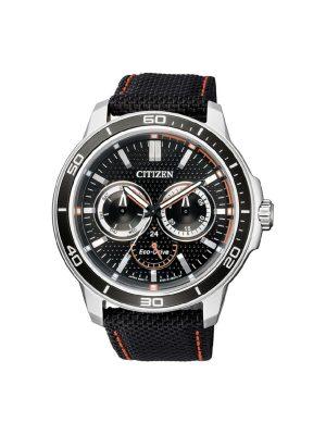 Ανδρικό ρολόι Citizen Eco-Drive BU2040-05E