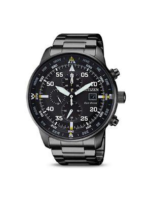 Ανδρικό ρολόι Citizen Eco-Drive CA0695-84E