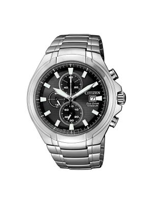 Ανδρικό ρολόι Citizen Eco-Drive CA0700-86E