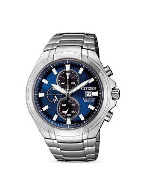 Ανδρικό ρολόι Citizen Eco-Drive CA0700-86L