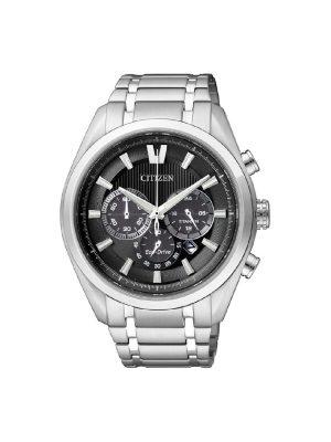 Ανδρικό ρολόι Citizen Eco-Drive CA4010-58E