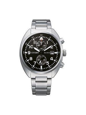 Ανδρικό ρολόι Citizen Eco-Drive CA7040-85E