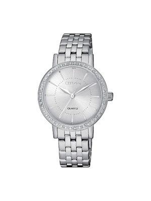 Γυναικείο ρολόι Citizen Elegance EL3040-80A