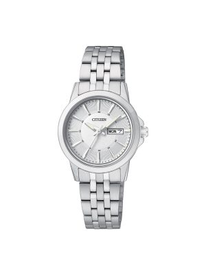 Γυναικείο ρολόι Citizen EQ0601-54A