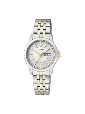 Γυναικείο ρολόι Citizen EQ0608-55A