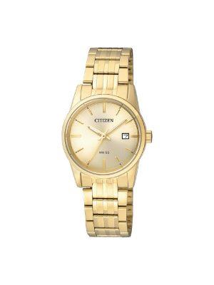 Γυναικείο ρολόι Citizen EU6002-51P
