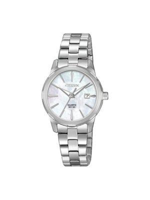 Γυναικείο ρολόι Citizen Elegance EU6070-51D