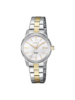 Γυναικείο ρολόι Citizen EU6074-51D