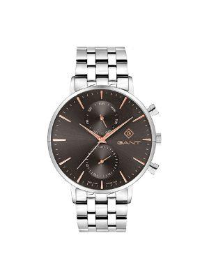 Ανδρικό ρολόι GANT Park Hill G121004